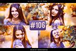 PSD #106