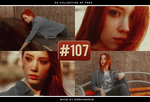 PSD #107