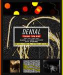 Denial Texture Pack (#102)
