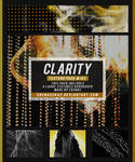 Clarity Texture Pack (#103)