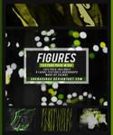 Figures Texture Pack (#104)