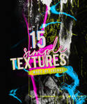 Simple Texture Pack #21