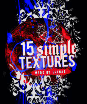Simple Texture Pack #23