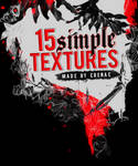 Simple Texture Pack #24