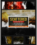 Scattered Texture Pack (#117)