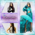 +PNG// Lea Michele