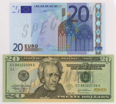java euro to dollar converter by rex2000 on deviantart