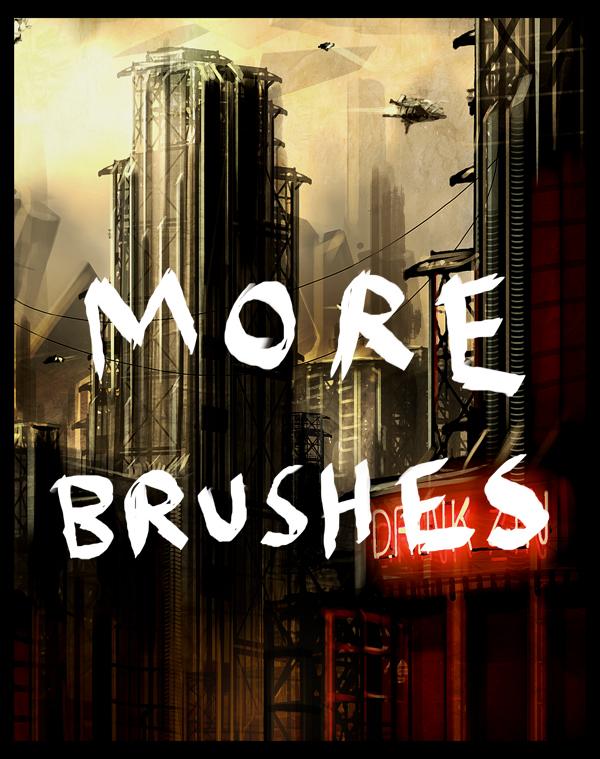 .:My Brushes 4:.