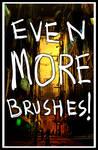 .:My Brushes 5:.