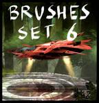 .:My Brushes 6:.