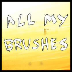 .:ALL_MY_BRUSHES:.