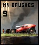 My_brushes_9