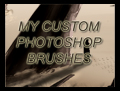 .:My Brushes V.2:. by David-Holland
