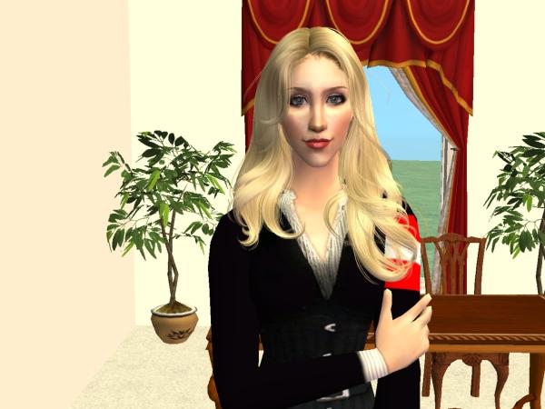 Watch dating lancelot online dating