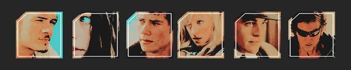 icon border 3 by SWF