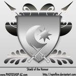 Shield of the Honour