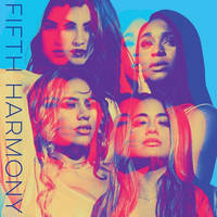 Fifth Harmony - Fifth Harmony (Album Official) by YoungBlodd