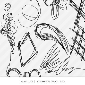 b.10.Sketch by systaticism