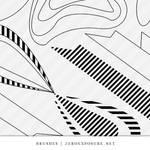 b.9.Outline