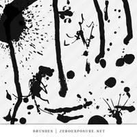 b.20.SplatterDeux by systaticism