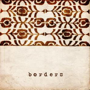 borders brushset by withwhipcream