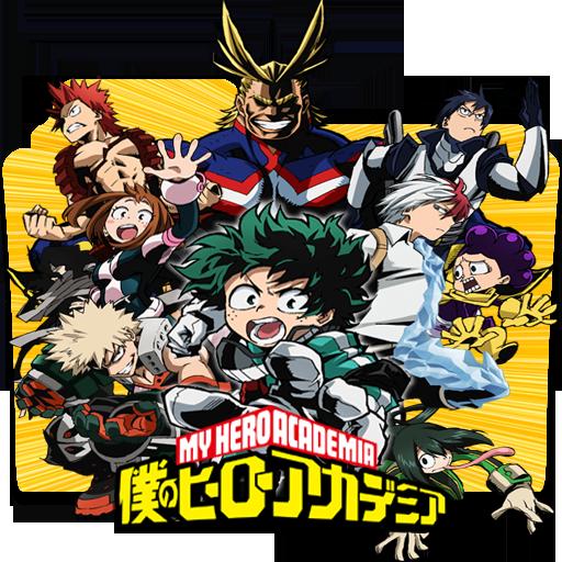 My Hero Academia Png: Boku No Hero Academia By KujouKazuya On DeviantArt