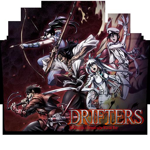 drifters_by_kujoukazuya-dahy7of.png