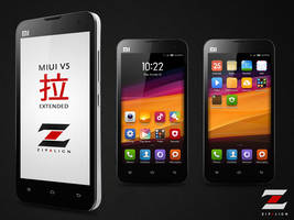 MIUI V5_extended