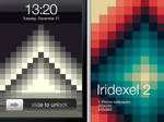 Iridexel 2