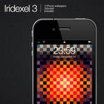 Iridexel 3