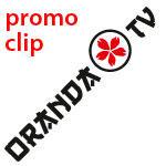 Oranda-tv promotion clip movie