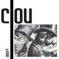 Clou magazine .autumn 2011
