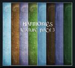 Harmonies Texture Pack3