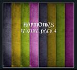 Harmonies Texture Pack4
