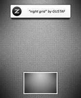 night grid by GU5TAF
