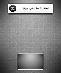 night grid