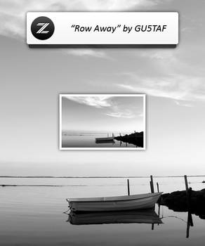 Row Away