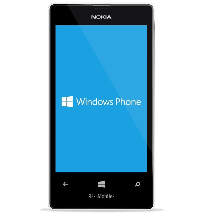 gay incontri Windows Phone ragazzo bianco che esce con una donna nera