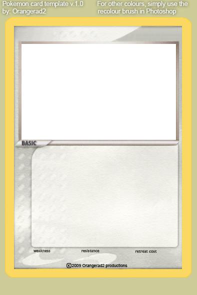pokemon card template v 1 0 by orangerad2 d1znnhr fullview