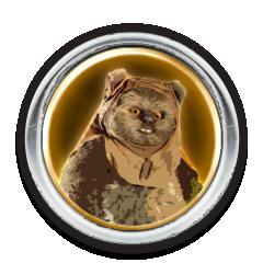 Star Wars: Yub Yub (Sith Version) by The-Ultras-Narrator