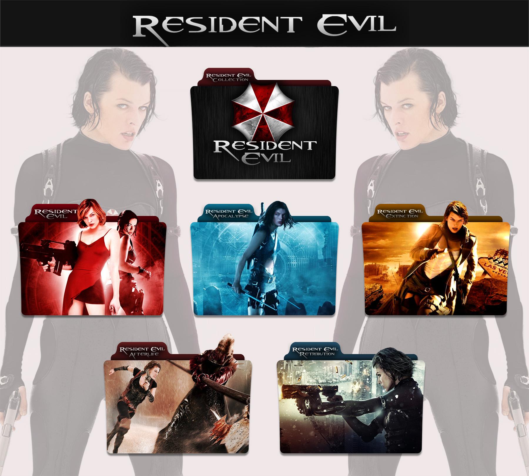 Resident evil retribution subtitle indonesia mp4.
