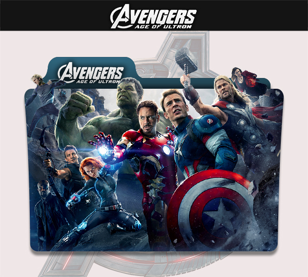 avengers age of ultron (2015) hindi dubbed watch online