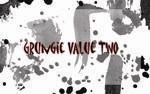 grunge 2 by Arkangel007
