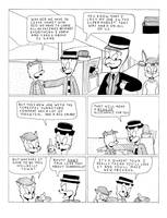 Sunnyville Stories Number 1 Page 4 by maxwestart