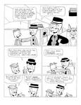 Sunnyville Stories Number 1 Page 4