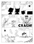 Sunnyville Stories Number 1 Page 8