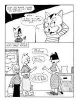 Sunnyville Stories #13 Page 7 by maxwestart