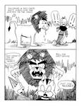 Sunnyville Stories #13 Page 18