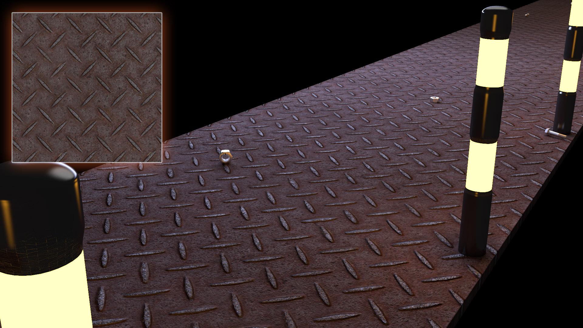 metal floor texture. Metal Floor Texture By SnowLeopard217 E
