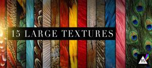 Texture Animal Mayksom 03